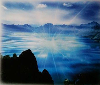 andliga guider, uppstigna mästare, änglar, kraftdjur, gudinnor