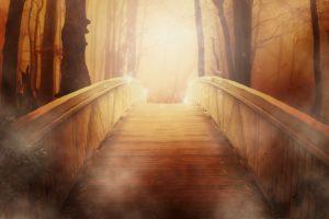 tidigare liv - regression - andlighet - andra sidan