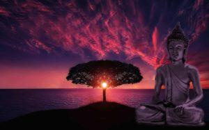 meditation - meditationskvällar - andlighet - utveckling