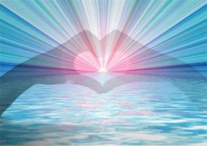 medial personlig utveckling - meditation - andligt
