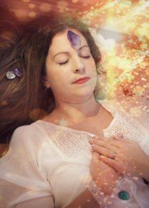 meditation kurs distans