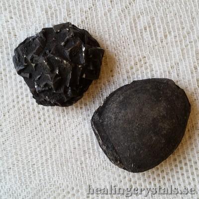 bojistenar stora, boji stenar
