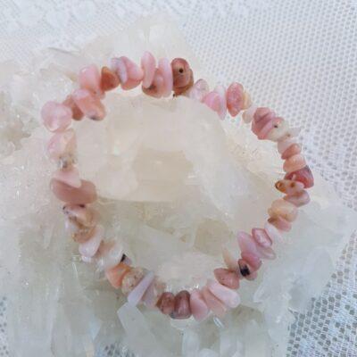 rosa opal 1