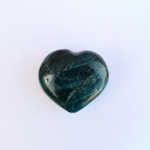 hjärta apatit madagaskar