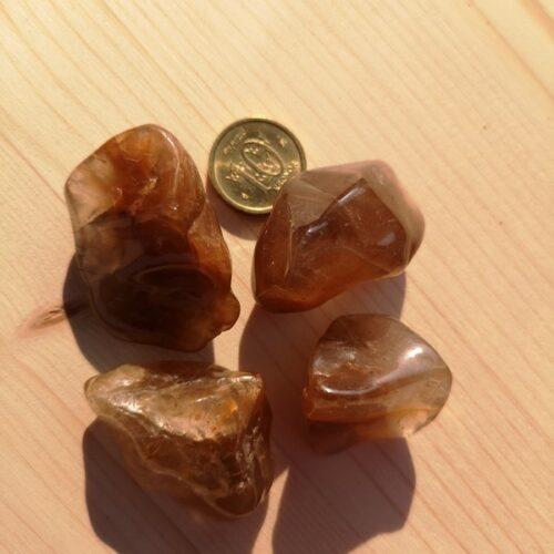 golden healer kvarts