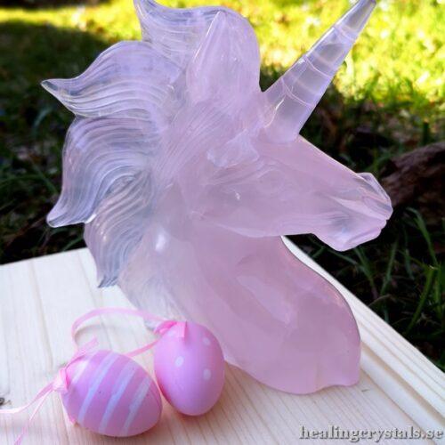 enhörning unicorn